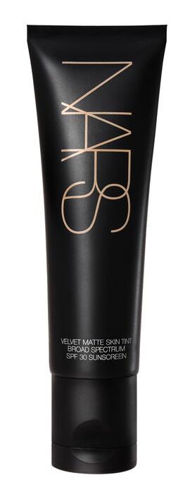 Nars Velvet Matte Skin Tint SPF 30