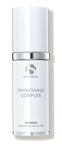 IS Clincal Brightening Complex