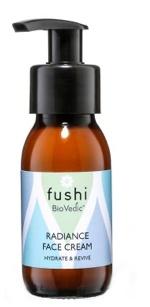 fushi Biovedic™ Radiance Face Cream