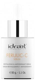 Idraet Ferulic C