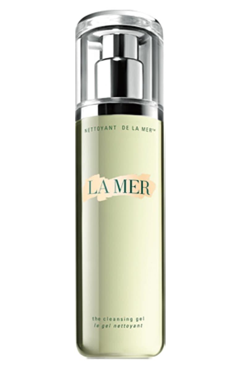 La Mer The Cleansing Gel