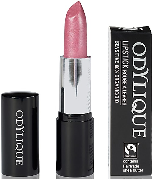 Odylique Mineral Lipstick (All Colours)