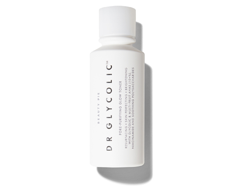 Beauty Pie Dr Glycolic Pore-Purifying Glow Toner