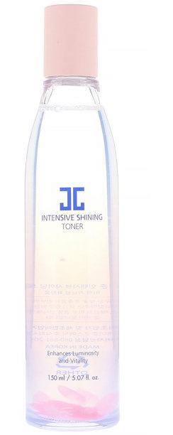 JAYJUN Intensive Shining Toner