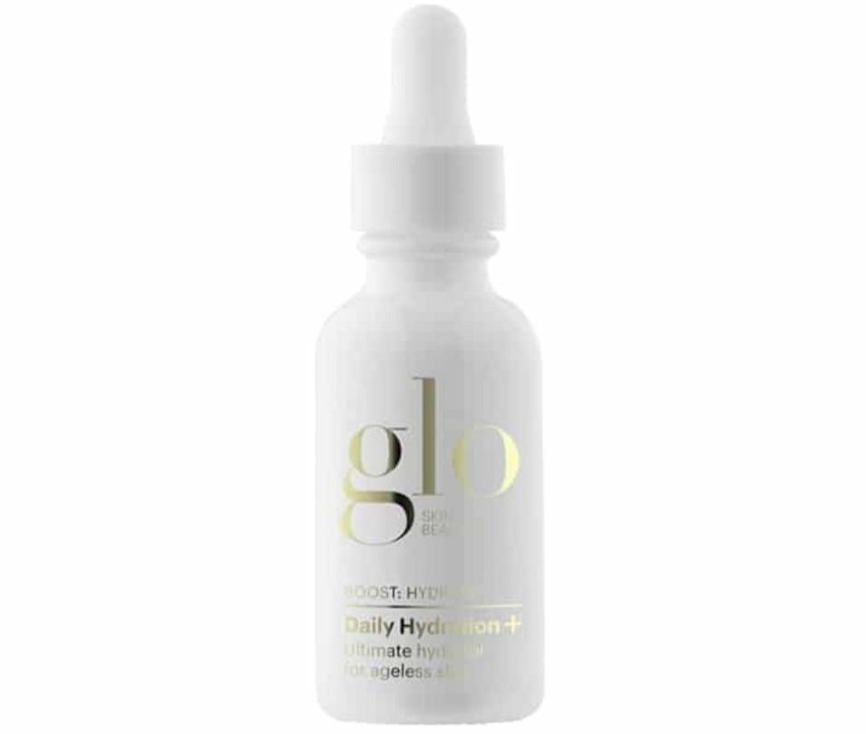 Glo Skin Beauty Daily Hydration +