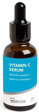 IDC Institute Vitamin C Serum