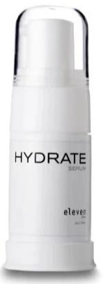 Eleven skin Hydrate Cream Serum
