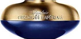Guerlain Orchidée Impériale Eye & Lip Cream