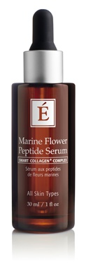 Eminence Marine Flower Peptide Serum