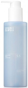 Acwell Ph Balancing Watery Cleansing Oil