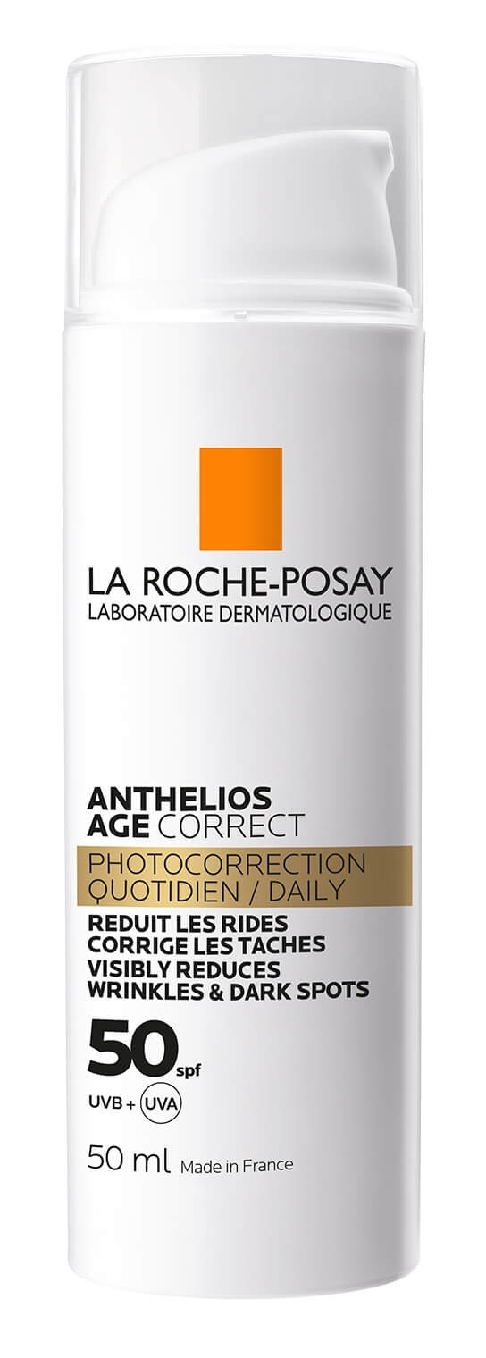 La Roche-Posay Anthelios Age Correct