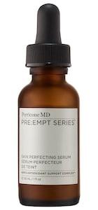 Perricone MD Skin Perfecting Serum