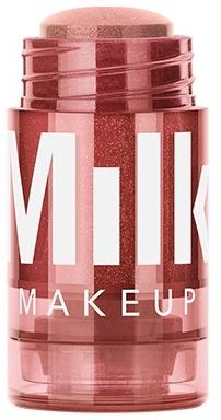 Milk Makeup Glow Oil