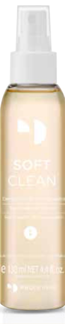 Prodermic Soft Clean