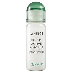 LANEIGE Focus Active Ampoule (Panthenol)