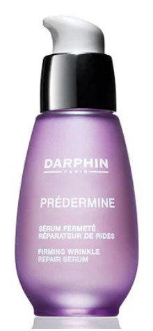 Darphin Predermine Firming Wrinkle Repair Serum