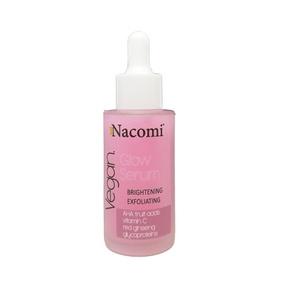 Nacomi Glow Serum