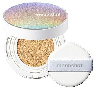Moonshot Micro Setting Fit Cushion Ex
