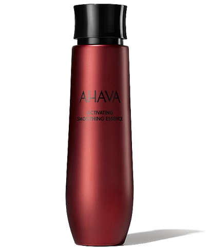 Ahava Apple Of Sodom Essence