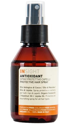 Insight Antioxidant Protective Hair Spray