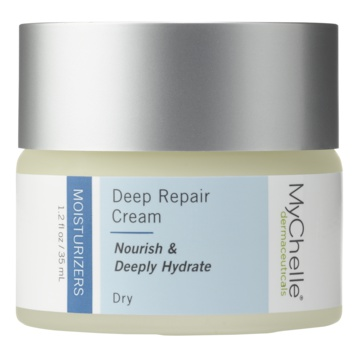 MyChelle Deep Repair Cream