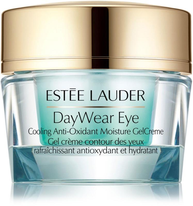 Estée Lauder Daywear Eye Cooling Anti-Oxidant Moisture Gel Creme