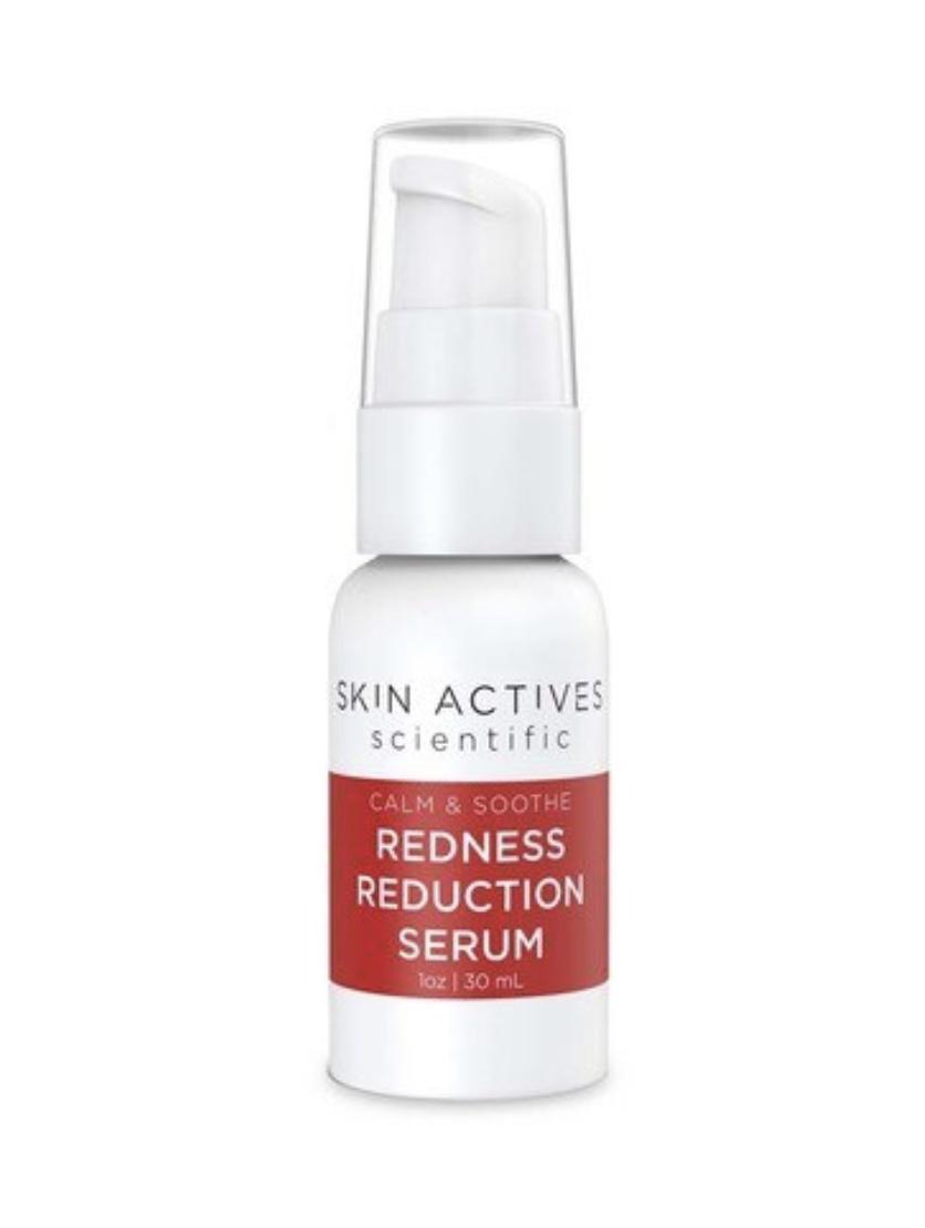 Skin Actives Redness Reduction Serum
