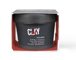 Fancy Handy Red Clay