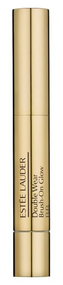 Ester Lauder Double Wear Brush-On Glow Bb Highlighter