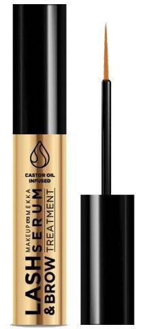 Makeup Mekka Lash & Brow Serum Pencil