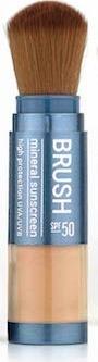 SUNDAY Brush SPF 50