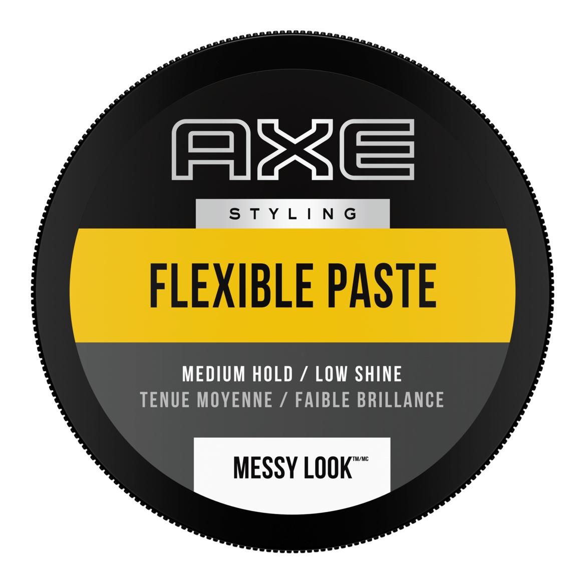 AXE Flexible Paste