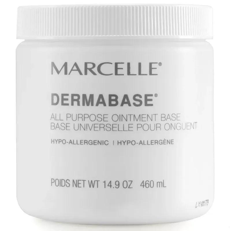 Marcelle Dermabase