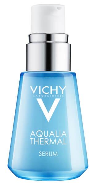 Vichy Aqualia Thermal Rehydrating Serum