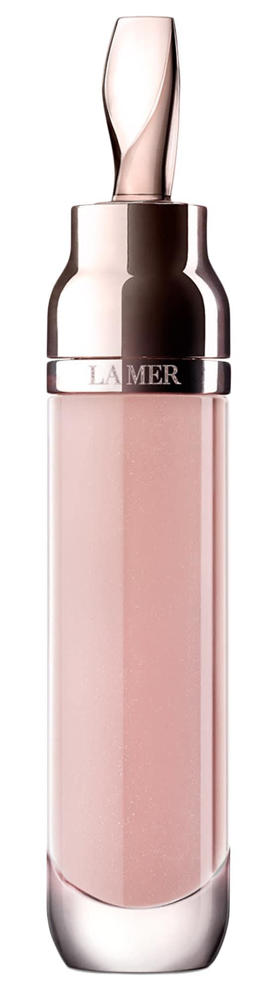 La Mer The Lip Volumizer