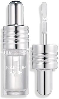 Nakeup Face Chok Chok Deep Ampoule Lip Oil
