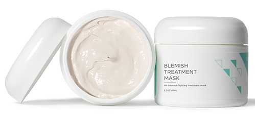 Ofra Blemish Treatment Mask
