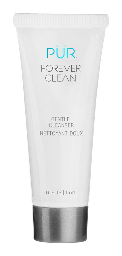 Pur Forever Clean Gentle Cleanser