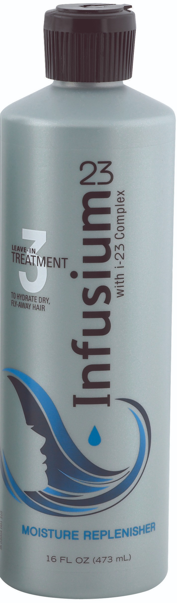 Infusium 23 Moisture Replenisher Leave-in Conditioner