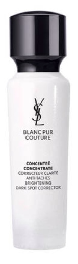 Yves Saint Laurent Blanc Pur Couture Dark Spot Corrector