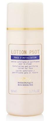 Biologique Recherche Lotion P50 T