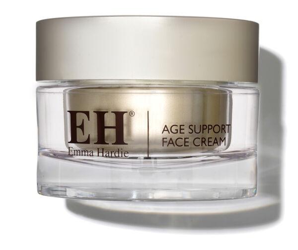 Emma Hardie Amazing Face Age Support Cream