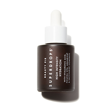 Beauty Pie Superdrops High Intensity Hydration