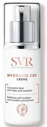 SVR Hydracid C20