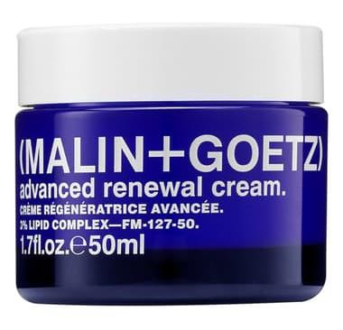 MALIN + GOETZ Advanced Renewal Cream