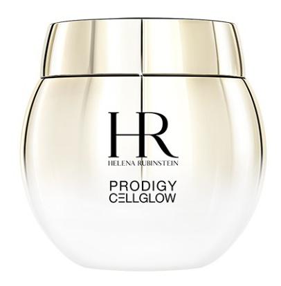 Helena Rubinstein Prodigy Cellglow - The Radiant Regenerating Cream