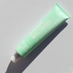 Dope Skin Co Antioxidant Botanical Moisturiser