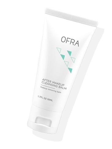 Ofra After Makeup Cleansing Balm