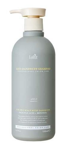 Lador Anti-Dandruff Shampoo