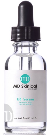 MD Skinical B3 Serum